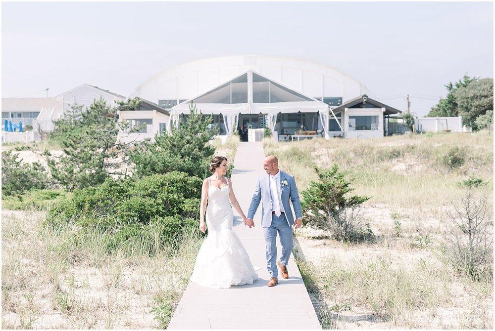 FabianaSkubic_J&M_Oceanbleu_Wedding_0046.jpg