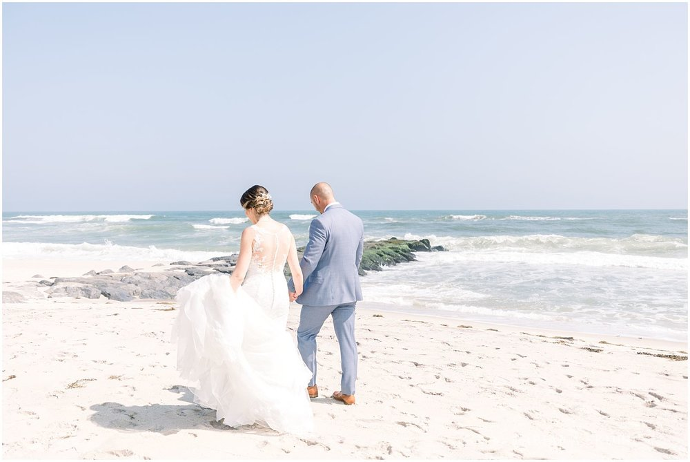 FabianaSkubic_J&M_Oceanbleu_Wedding_0048.jpg