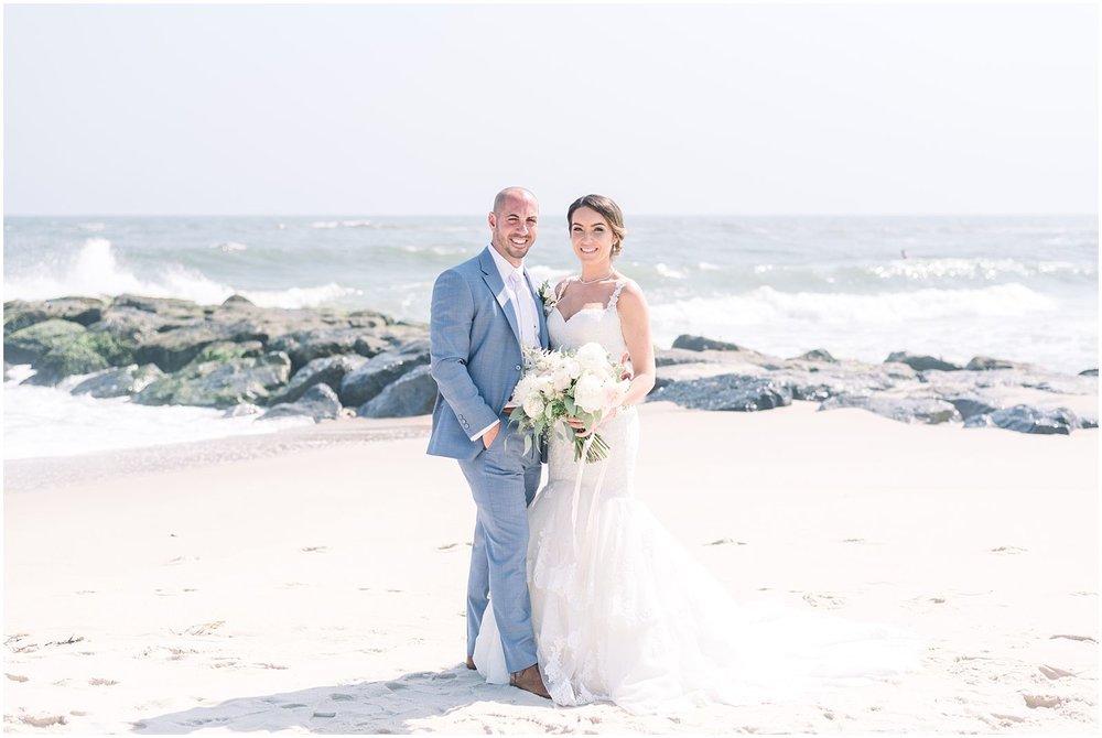 FabianaSkubic_J&M_Oceanbleu_Wedding_0049.jpg