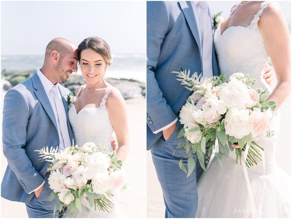 FabianaSkubic_J&M_Oceanbleu_Wedding_0050.jpg
