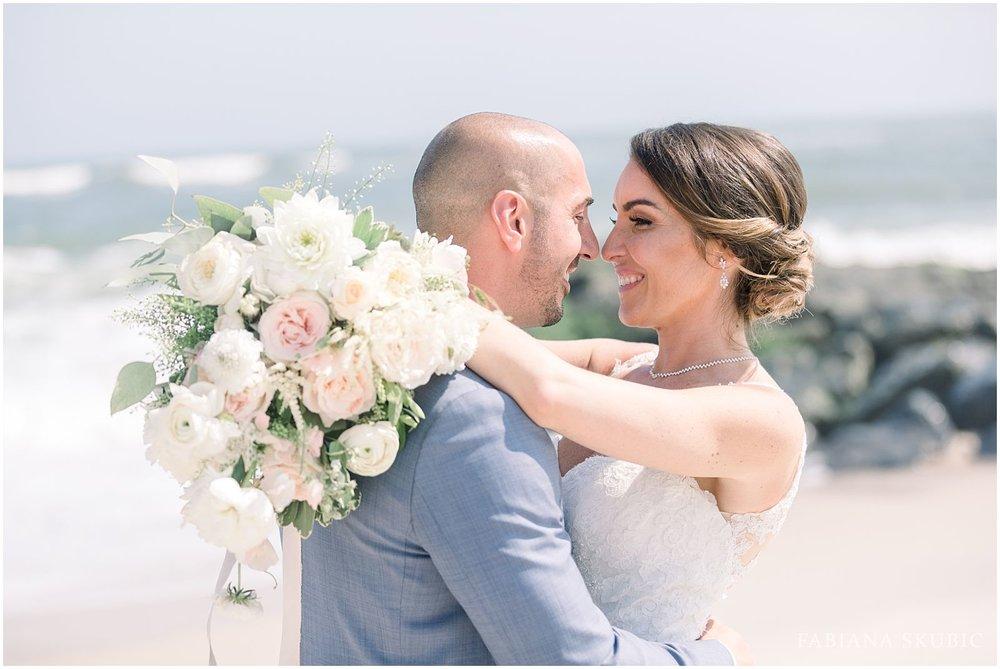 FabianaSkubic_J&M_Oceanbleu_Wedding_0051.jpg