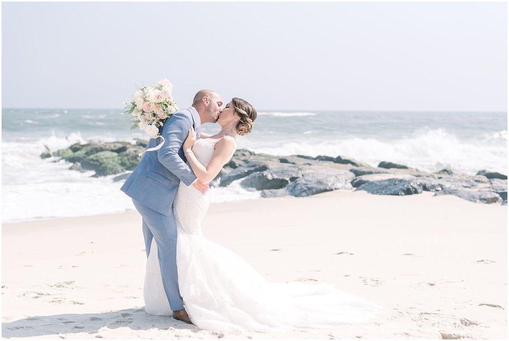 FabianaSkubic_J&M_Oceanbleu_Wedding_0052.jpg