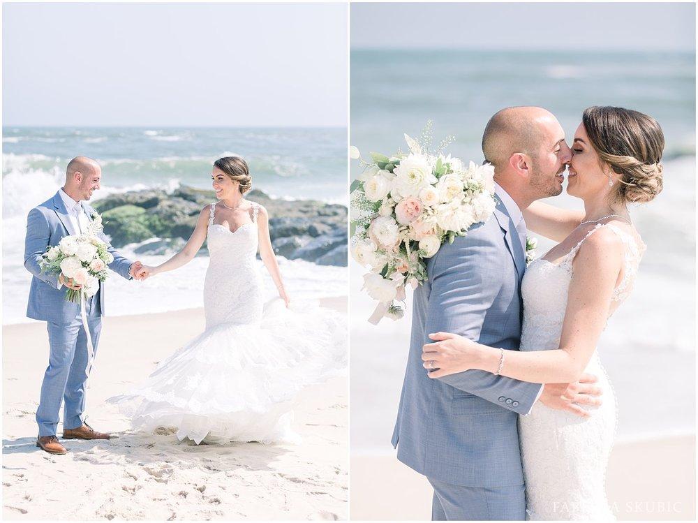 FabianaSkubic_J&M_Oceanbleu_Wedding_0053.jpg