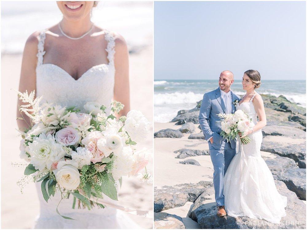 FabianaSkubic_J&M_Oceanbleu_Wedding_0054.jpg