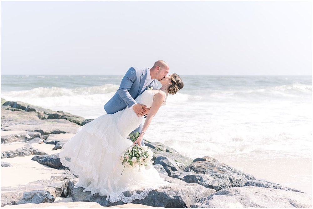 FabianaSkubic_J&M_Oceanbleu_Wedding_0055.jpg