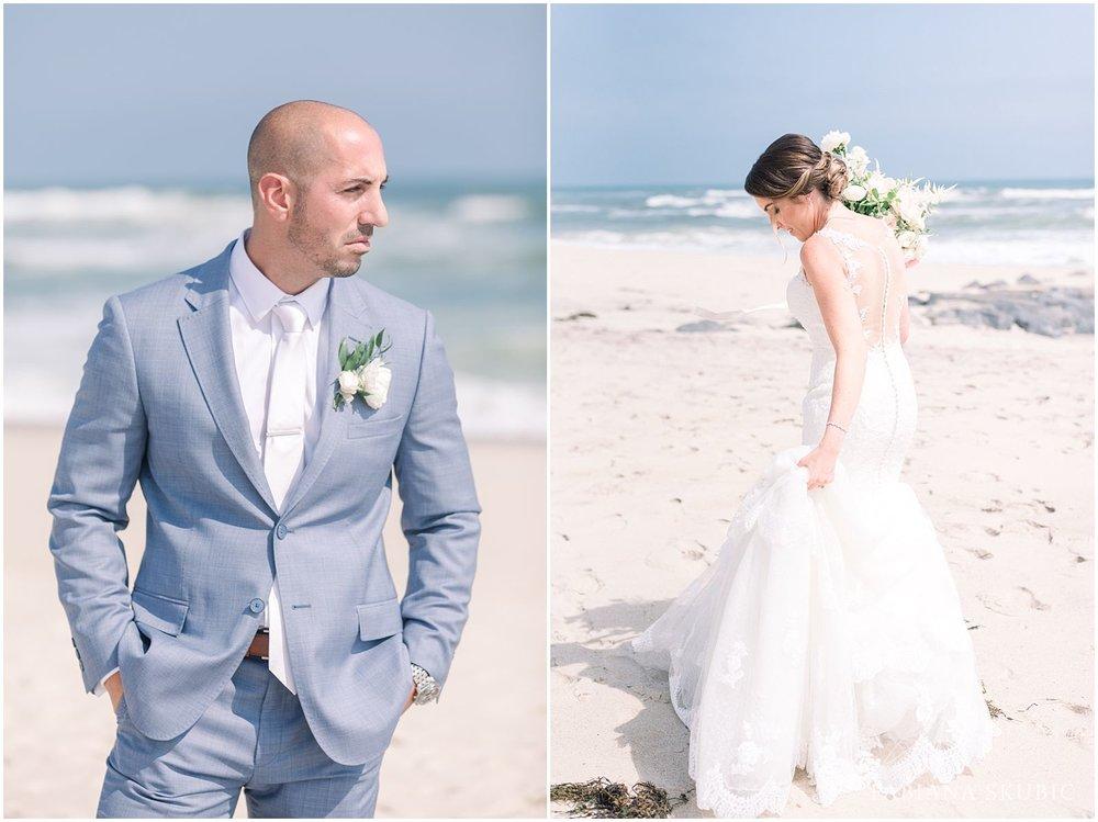 FabianaSkubic_J&M_Oceanbleu_Wedding_0057.jpg