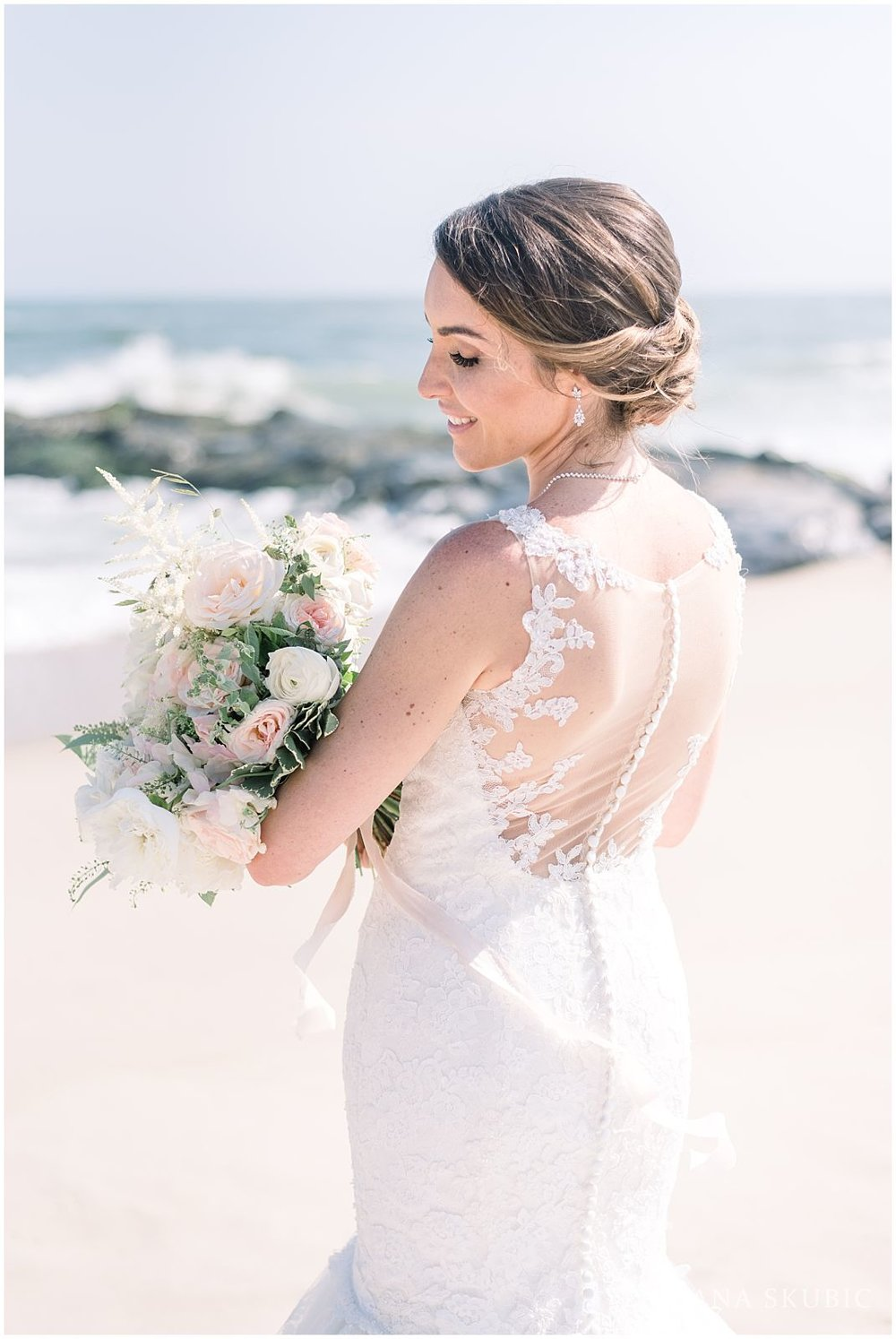 FabianaSkubic_J&M_Oceanbleu_Wedding_0058.jpg