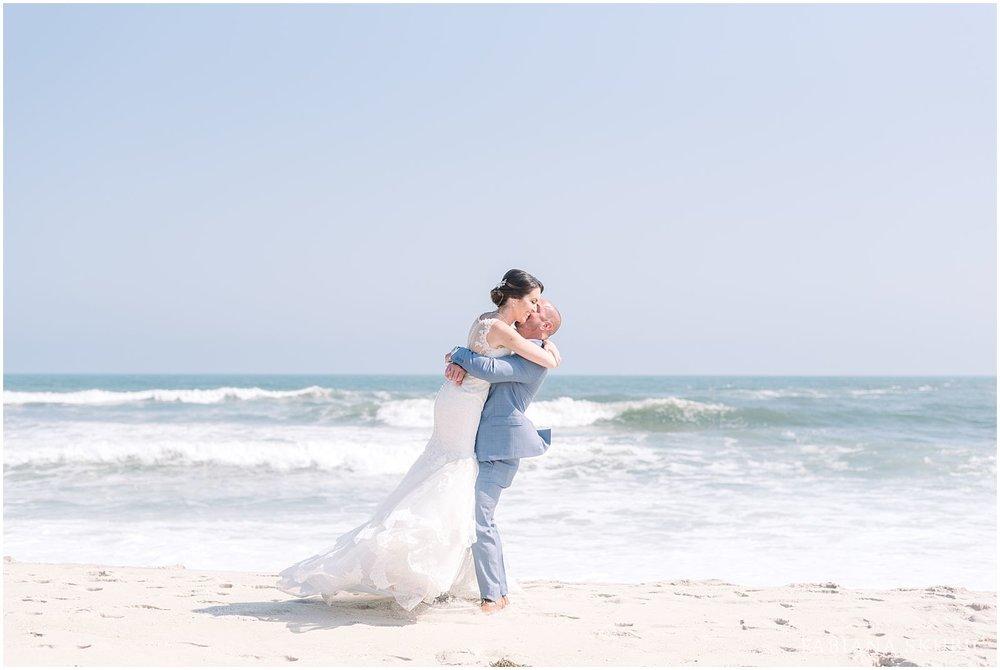 FabianaSkubic_J&M_Oceanbleu_Wedding_0059.jpg