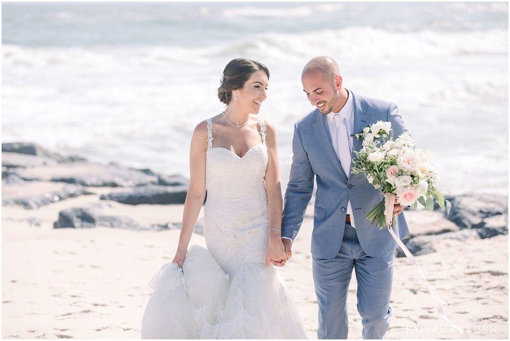 FabianaSkubic_J&M_Oceanbleu_Wedding_0060.jpg