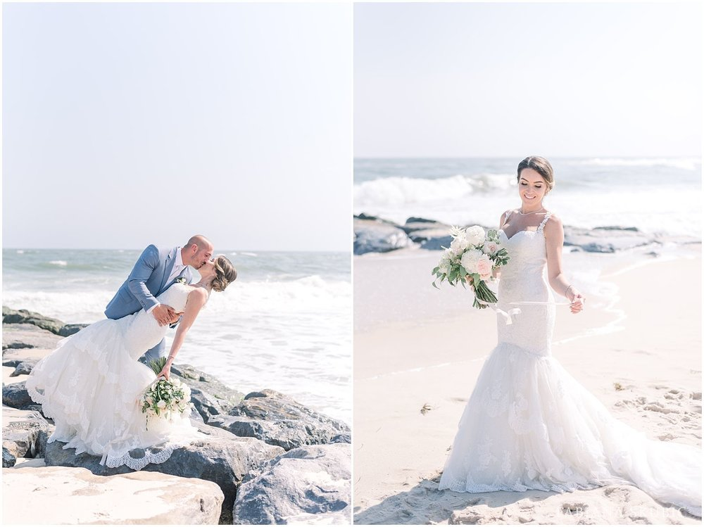 FabianaSkubic_J&M_Oceanbleu_Wedding_0061.jpg