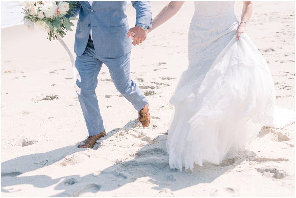 FabianaSkubic_J&M_Oceanbleu_Wedding_0062.jpg