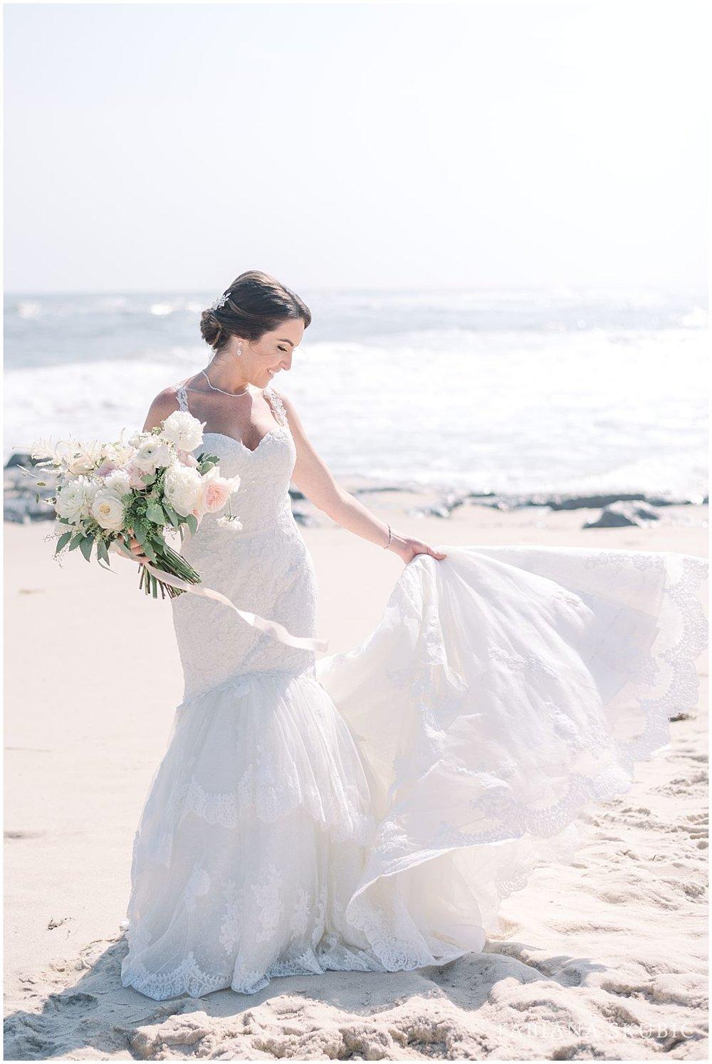 FabianaSkubic_J&M_Oceanbleu_Wedding_0063.jpg