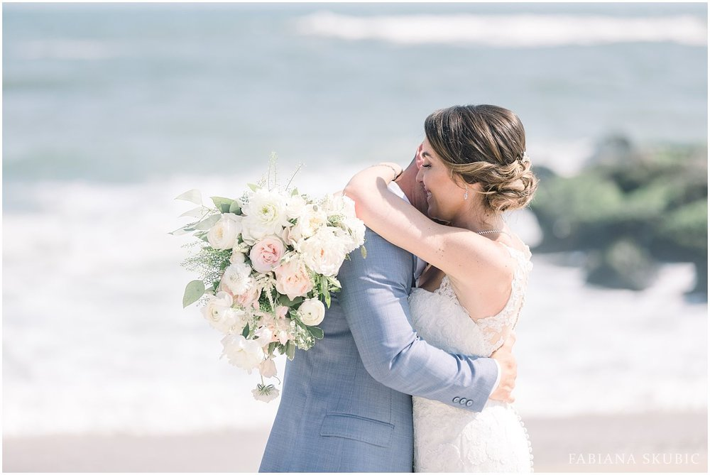 FabianaSkubic_J&M_Oceanbleu_Wedding_0064.jpg