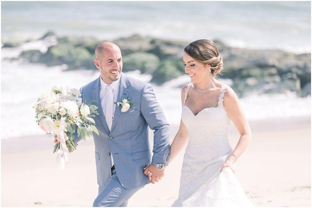 FabianaSkubic_J&M_Oceanbleu_Wedding_0066.jpg