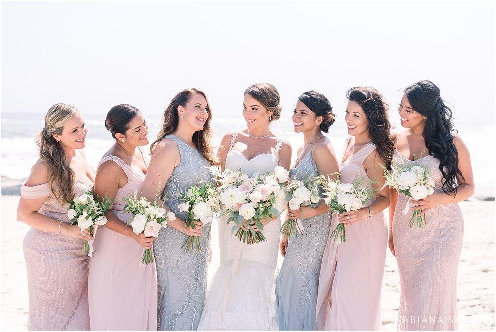 FabianaSkubic_J&M_Oceanbleu_Wedding_0067.jpg