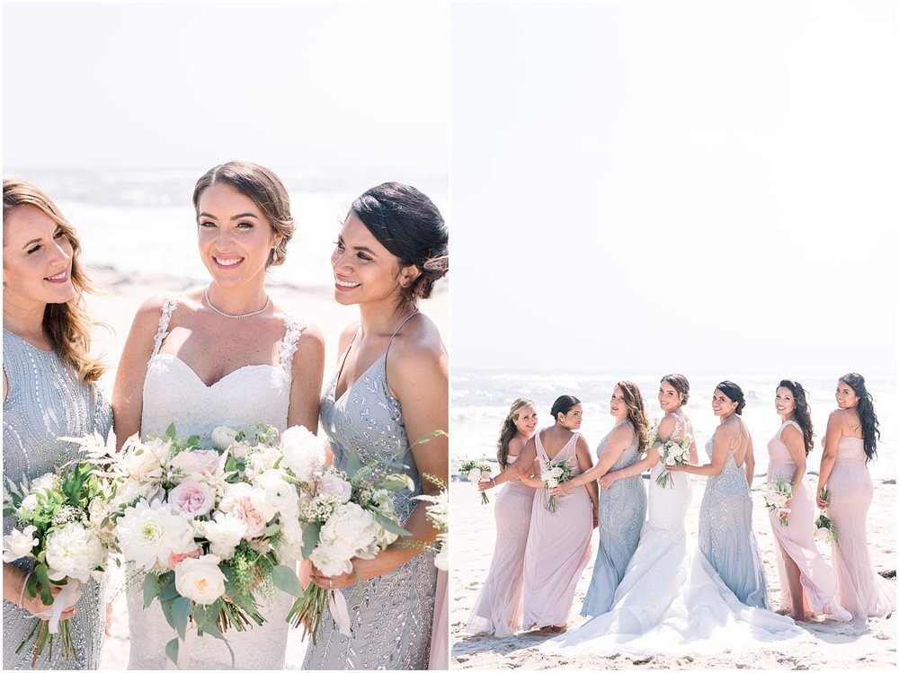 FabianaSkubic_J&M_Oceanbleu_Wedding_0068.jpg