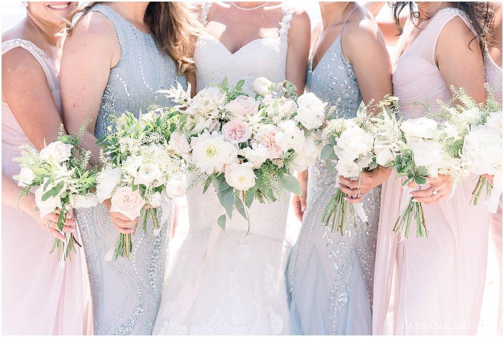 FabianaSkubic_J&M_Oceanbleu_Wedding_0069.jpg