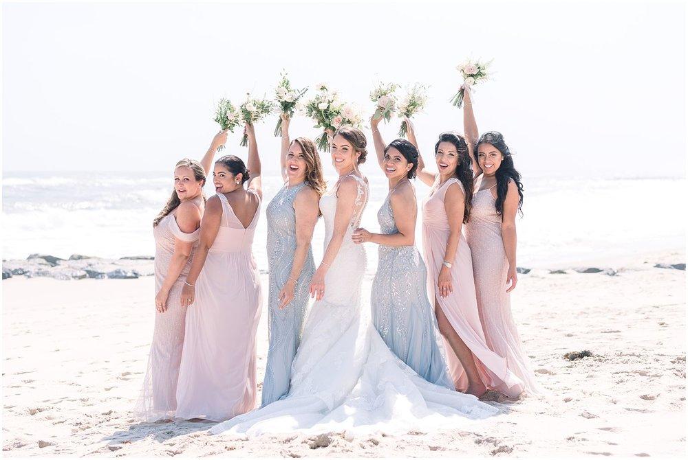 FabianaSkubic_J&M_Oceanbleu_Wedding_0070.jpg