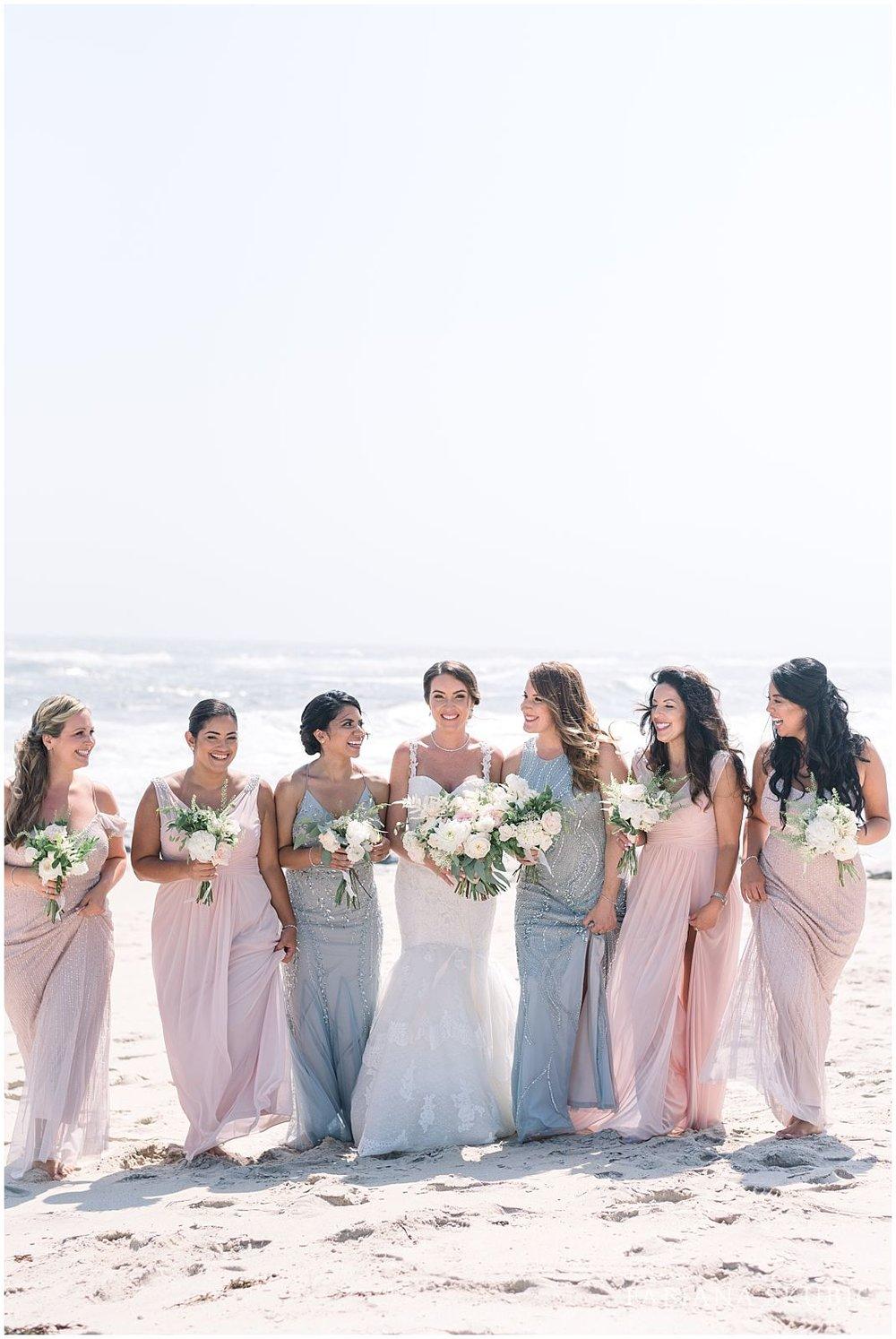 FabianaSkubic_J&M_Oceanbleu_Wedding_0071.jpg