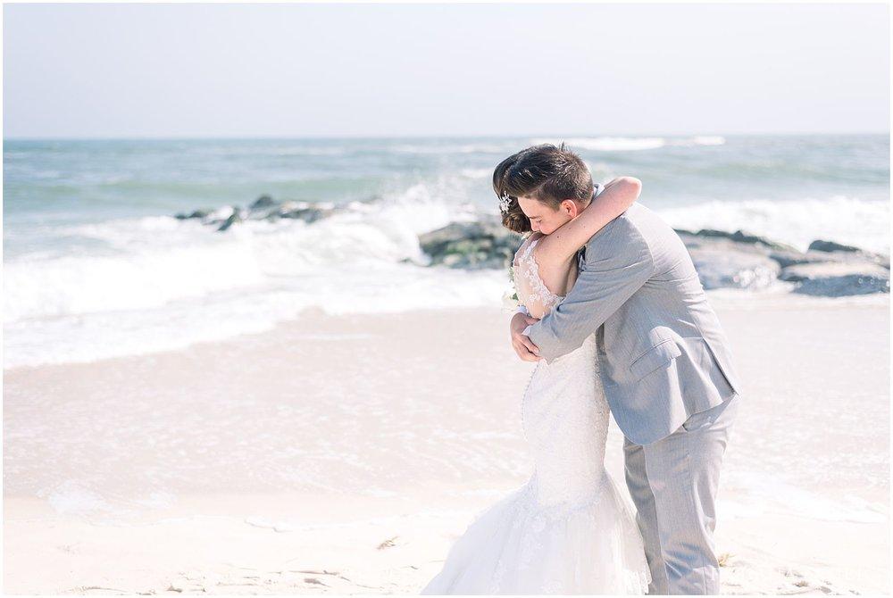FabianaSkubic_J&M_Oceanbleu_Wedding_0072.jpg