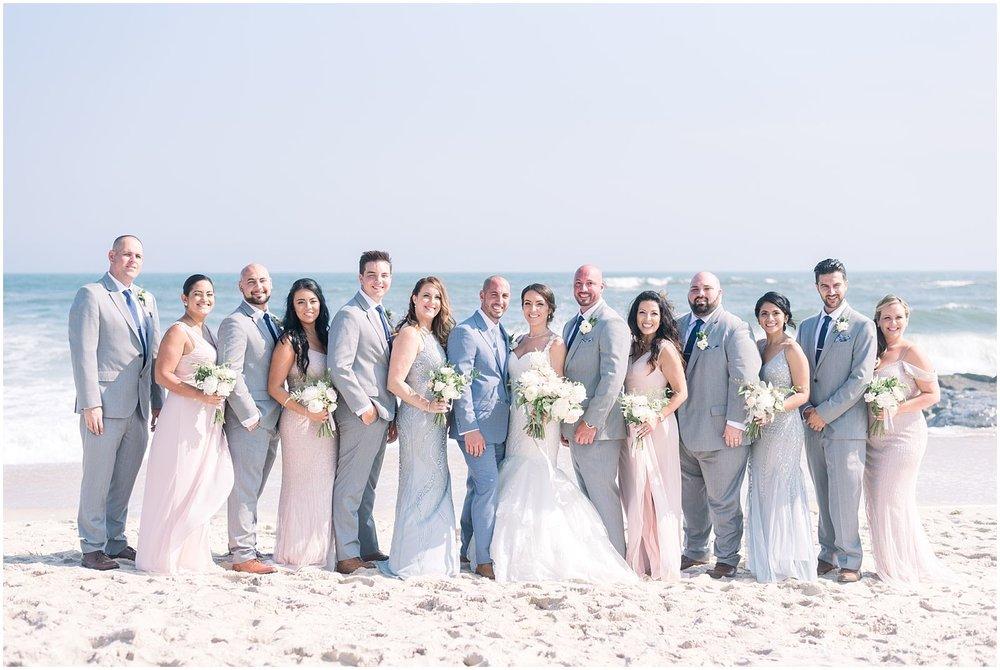 FabianaSkubic_J&M_Oceanbleu_Wedding_0073.jpg