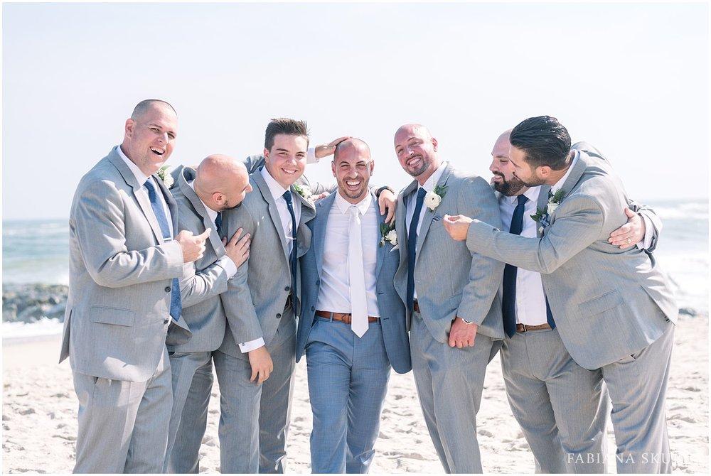 FabianaSkubic_J&M_Oceanbleu_Wedding_0075.jpg