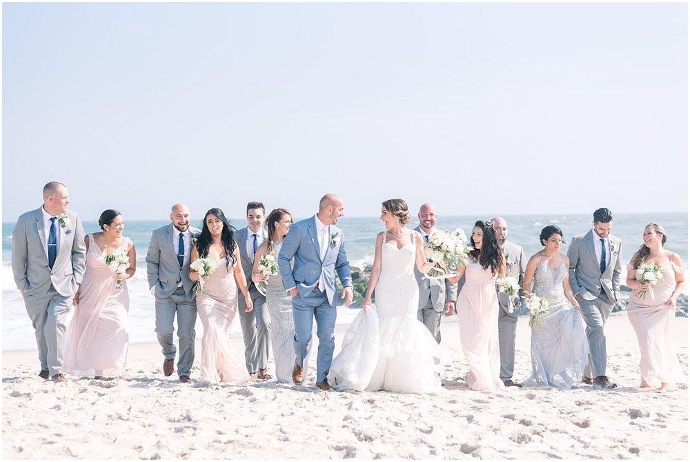 FabianaSkubic_J&M_Oceanbleu_Wedding_0076.jpg