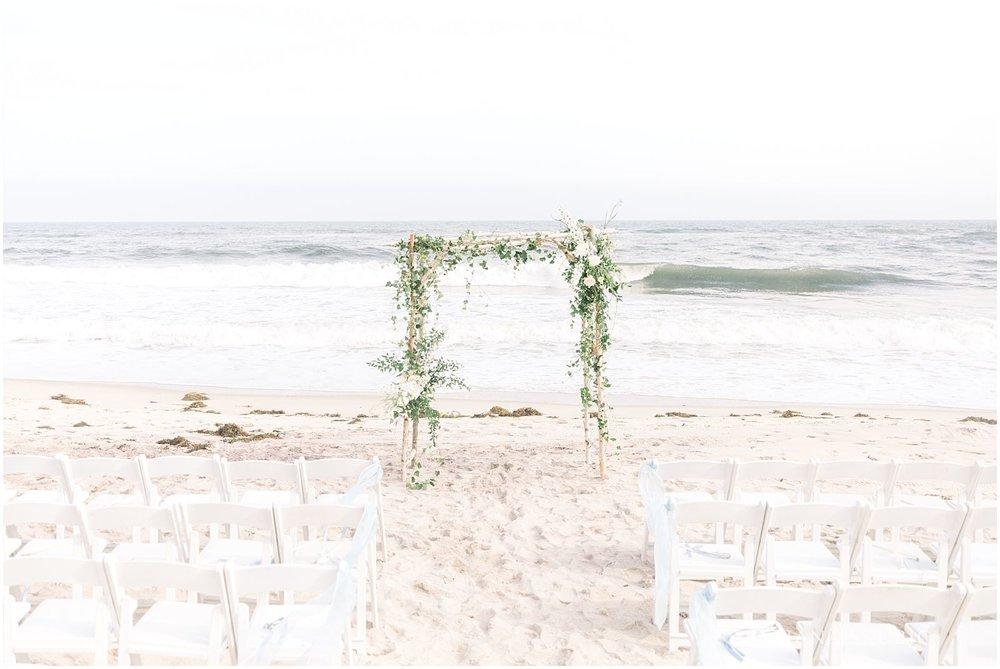 FabianaSkubic_J&M_Oceanbleu_Wedding_0078.jpg