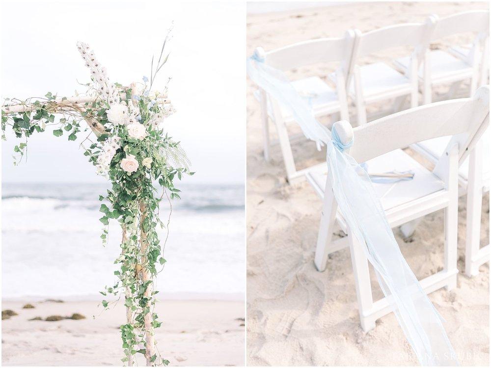 FabianaSkubic_J&M_Oceanbleu_Wedding_0079.jpg