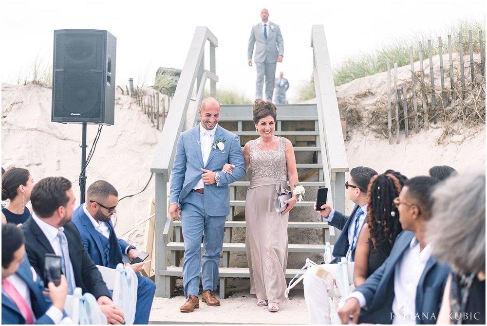 FabianaSkubic_J&M_Oceanbleu_Wedding_0080.jpg