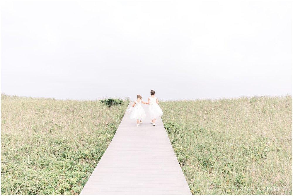 FabianaSkubic_J&M_Oceanbleu_Wedding_0082.jpg