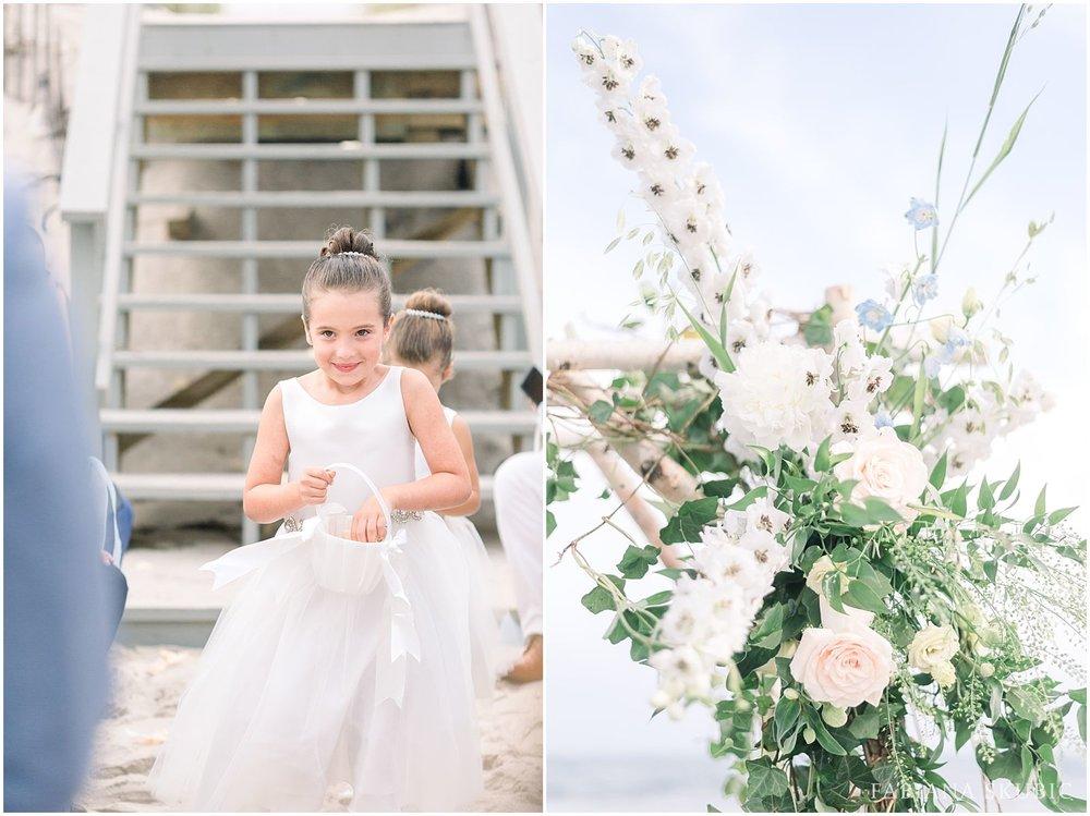 FabianaSkubic_J&M_Oceanbleu_Wedding_0083.jpg