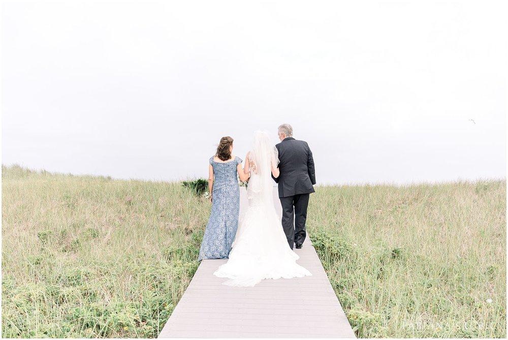 FabianaSkubic_J&M_Oceanbleu_Wedding_0084.jpg
