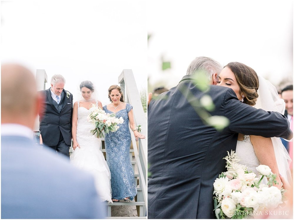 FabianaSkubic_J&M_Oceanbleu_Wedding_0085.jpg