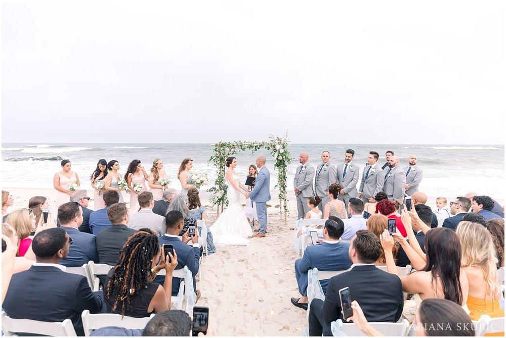 FabianaSkubic_J&M_Oceanbleu_Wedding_0086.jpg