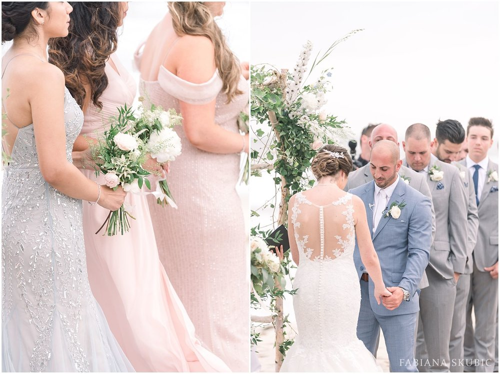 FabianaSkubic_J&M_Oceanbleu_Wedding_0087.jpg