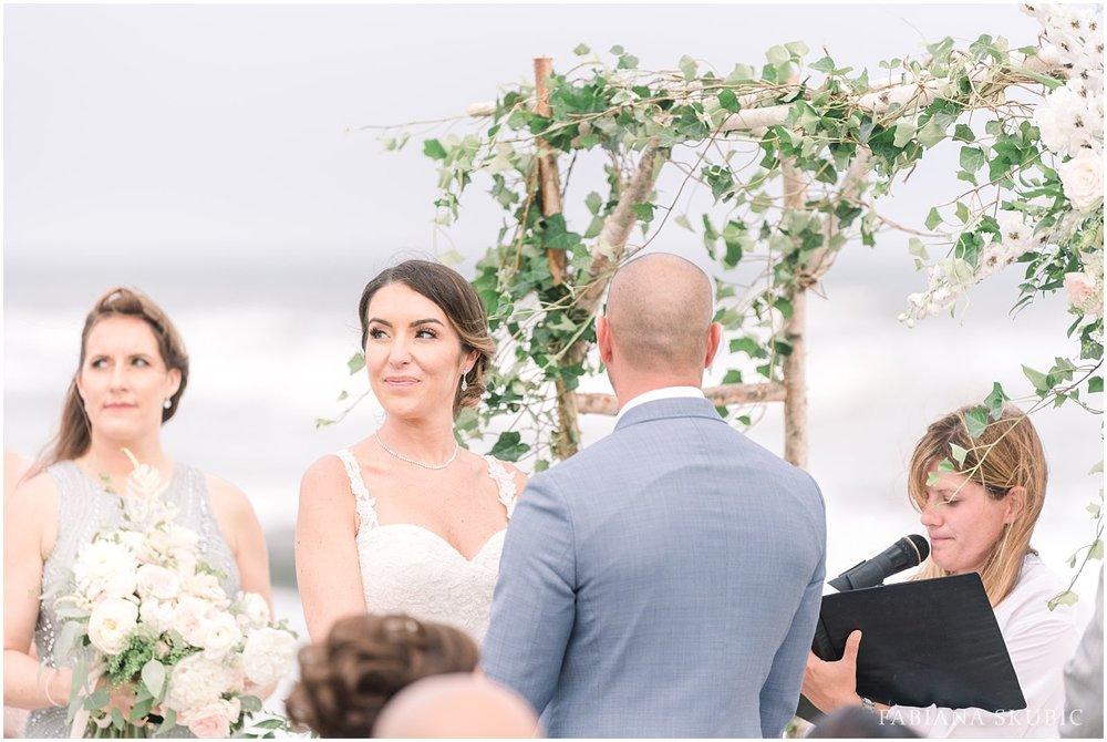 FabianaSkubic_J&M_Oceanbleu_Wedding_0088.jpg