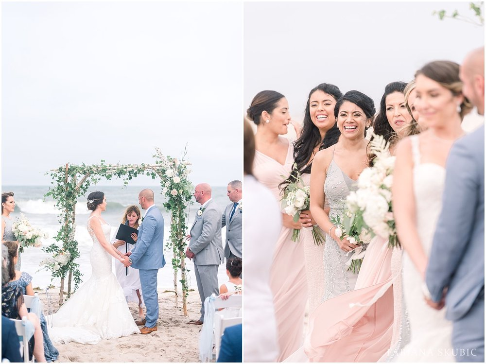 FabianaSkubic_J&M_Oceanbleu_Wedding_0089.jpg