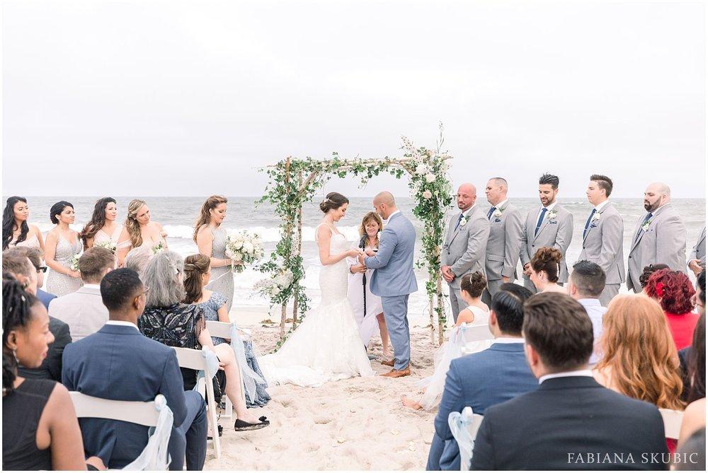 FabianaSkubic_J&M_Oceanbleu_Wedding_0090.jpg
