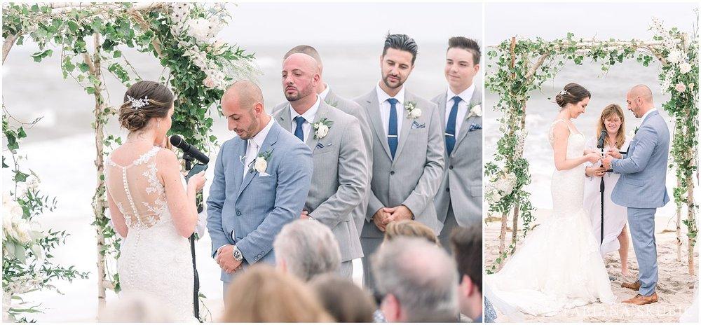 FabianaSkubic_J&M_Oceanbleu_Wedding_0091.jpg