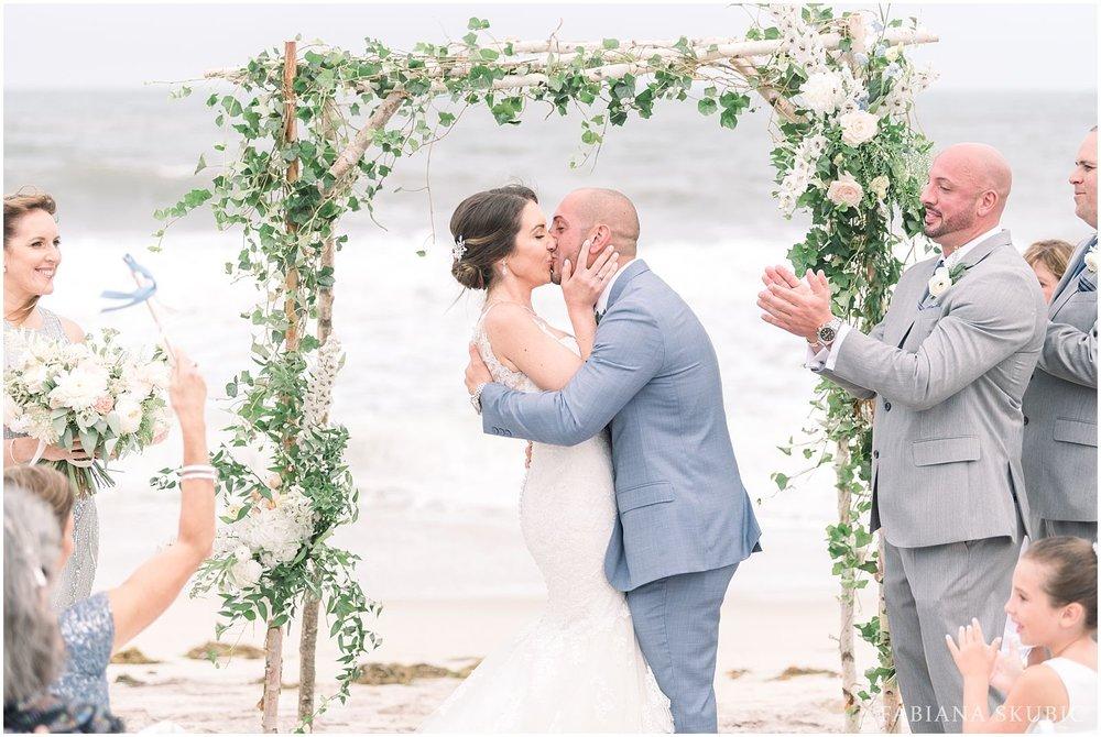 FabianaSkubic_J&M_Oceanbleu_Wedding_0092.jpg