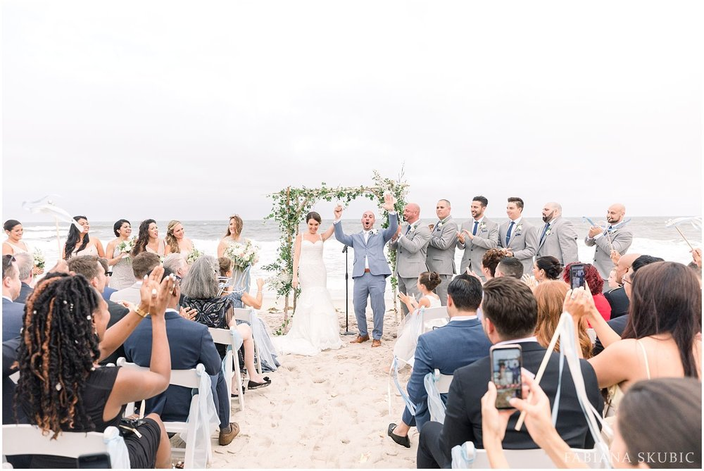 FabianaSkubic_J&M_Oceanbleu_Wedding_0093.jpg
