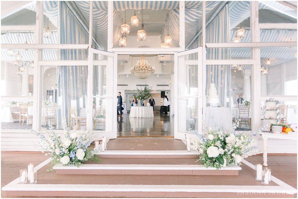 FabianaSkubic_J&M_Oceanbleu_Wedding_0094.jpg