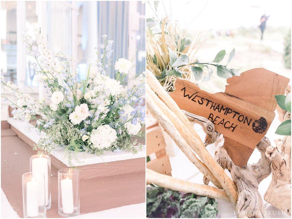 FabianaSkubic_J&M_Oceanbleu_Wedding_0096.jpg
