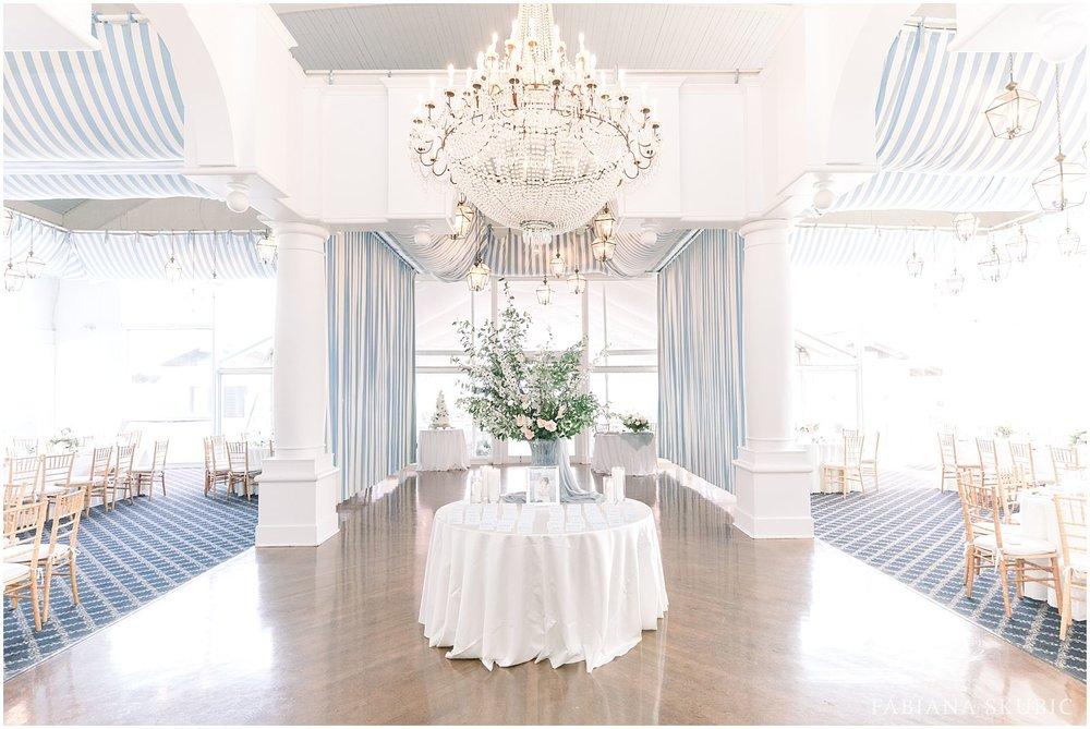 FabianaSkubic_J&M_Oceanbleu_Wedding_0097.jpg