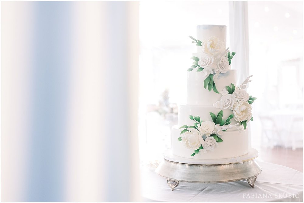 FabianaSkubic_J&M_Oceanbleu_Wedding_0099.jpg