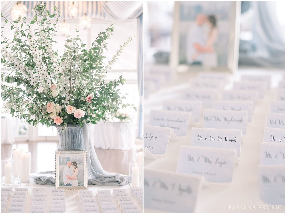 FabianaSkubic_J&M_Oceanbleu_Wedding_0098.jpg