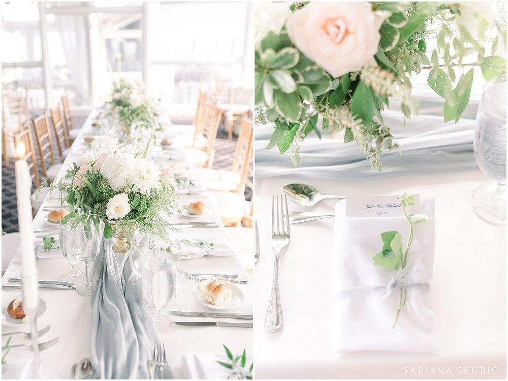 FabianaSkubic_J&M_Oceanbleu_Wedding_0101.jpg