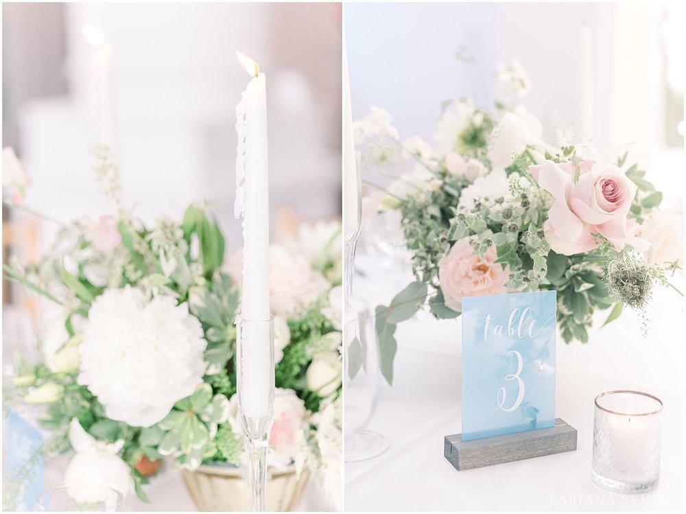 FabianaSkubic_J&M_Oceanbleu_Wedding_0103.jpg
