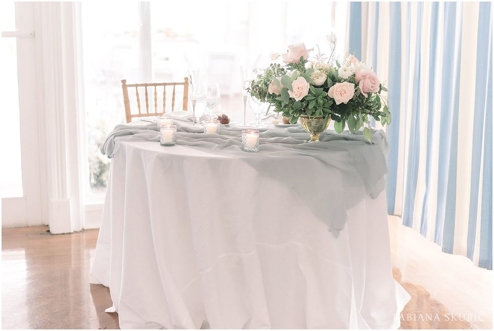 FabianaSkubic_J&M_Oceanbleu_Wedding_0104.jpg
